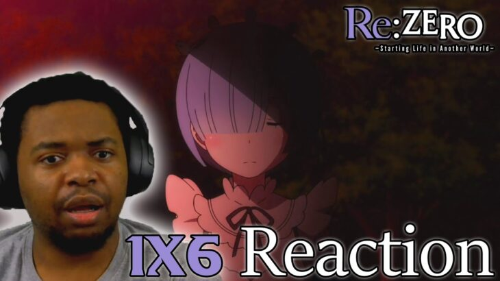 """""""The Sound of Chains"""" 